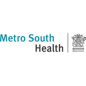 Metro South Head logo