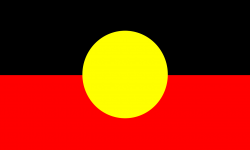 Acknowledgements - Indigenous Australians