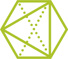acn-icon-thicker-logo-green-square