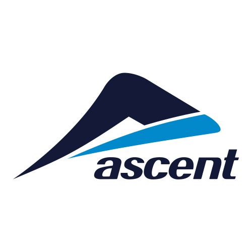 Ascent Footwear