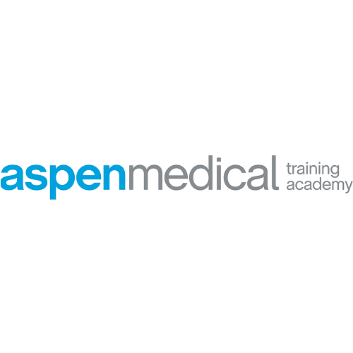 Aspen Medical Training Academy