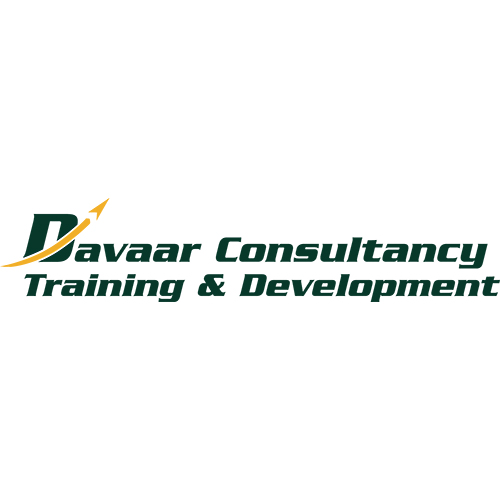 Davaar Consultancy Training & Development logo