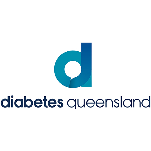 Diabetes Queensland