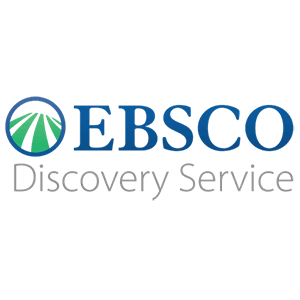 ebsco-discovery-service-300x300