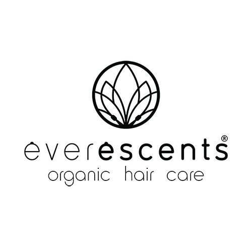 EverEscents logo