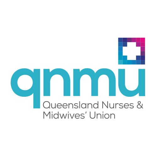 QMNU logo