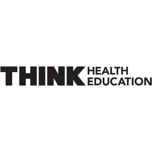 Think Health Education