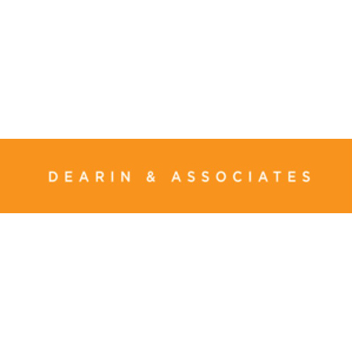 Dearin & Associates logo