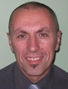 Michael Krejany FACN