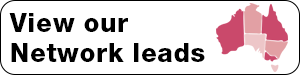 Click me to view our Network leads