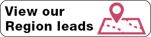 Click me to view our Region leads