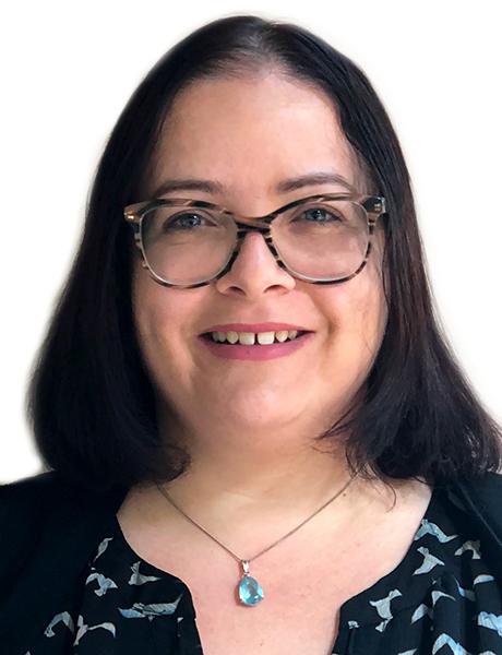 Emma O'Keefe