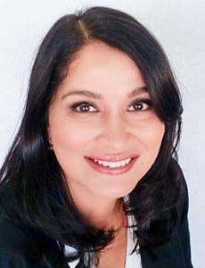 Sunita O'Neill MACN