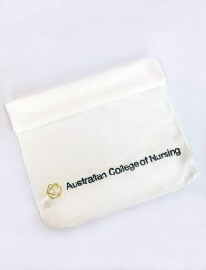 ACN NurseStrong cooling towel