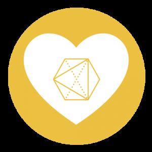 2020 membership icon