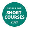 Eligible-for-short-courses-2021-sticker-green-150x150