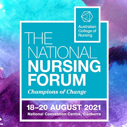 NNF 2021 logo w/background