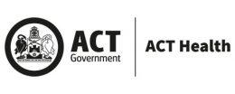 act-government-act-health-logo-500x200