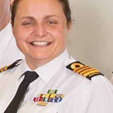 Amanda Garlick