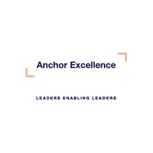 Anchor Excellence logo