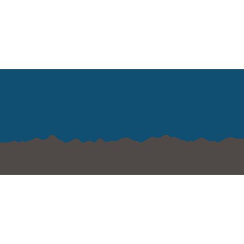 Arjo logo