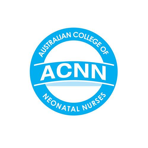 Australian College of Neonatal Nurses