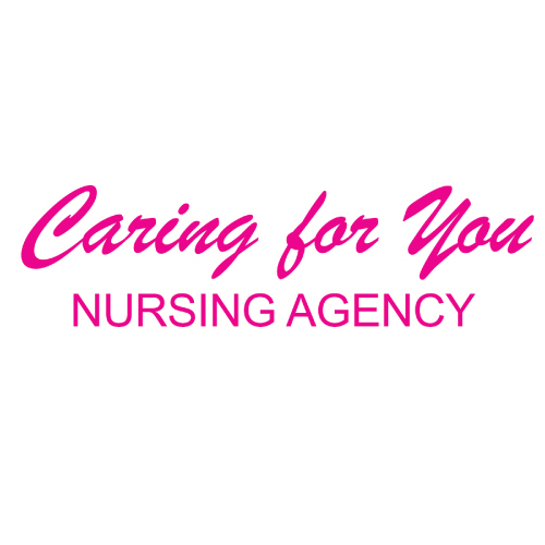 Caring for You Nursing Agency