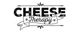 Cheese Therapy by Artisans Bend