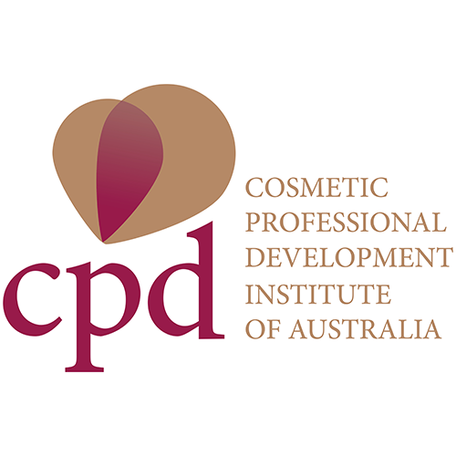 CPD Institute of Australia logo