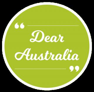 dear_australia_circle_lockup-500x489
