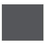 ENL benefit - events icon