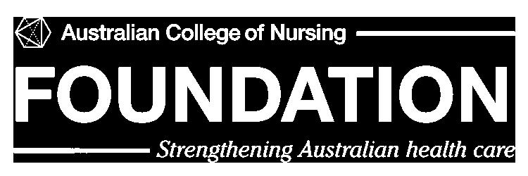 ACN Foundation