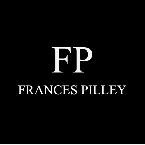Frances Pilley logo
