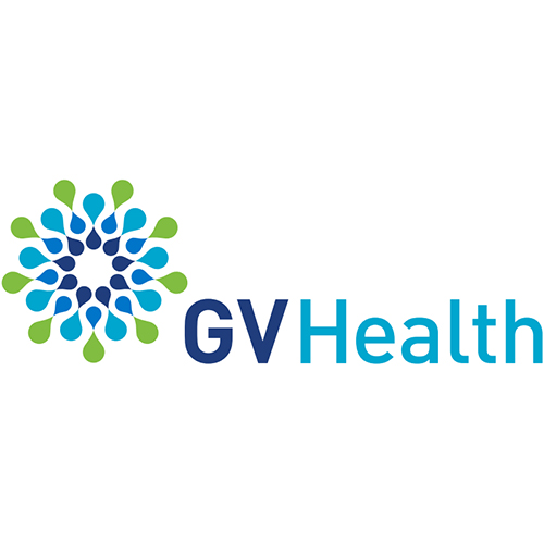 Goulburn Valley Health logo