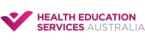 HESA logo