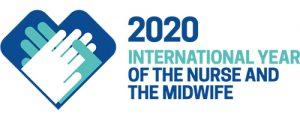 ICN 2020 logo
