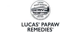 Lucas Papaw Remedies