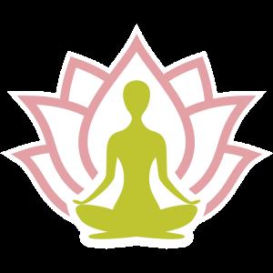 Mindfulness May