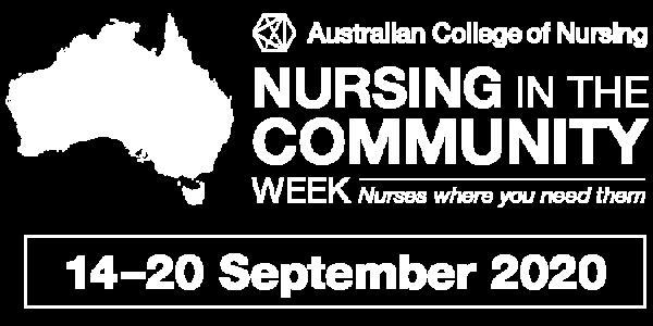 nicw-homepage-banner-logo