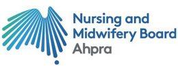 Nursing and Midwifery Board Ahpra