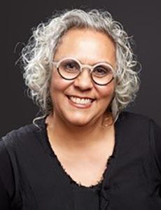 Professor Odette Best
