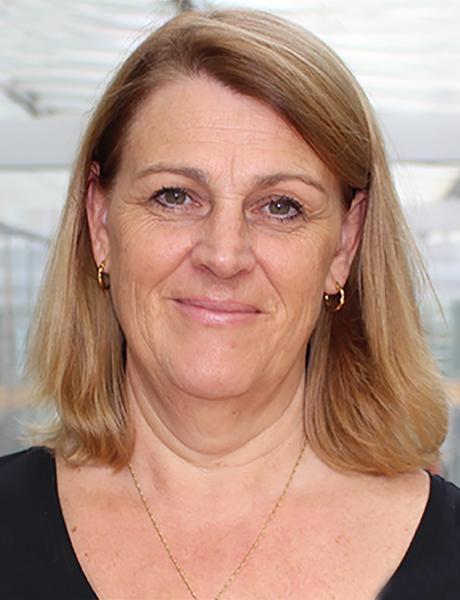Samantha Jakimowicz MACN