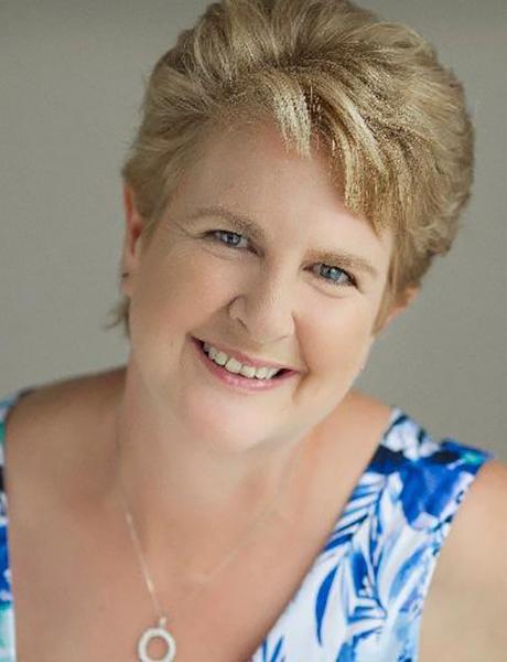 Sharon Downman