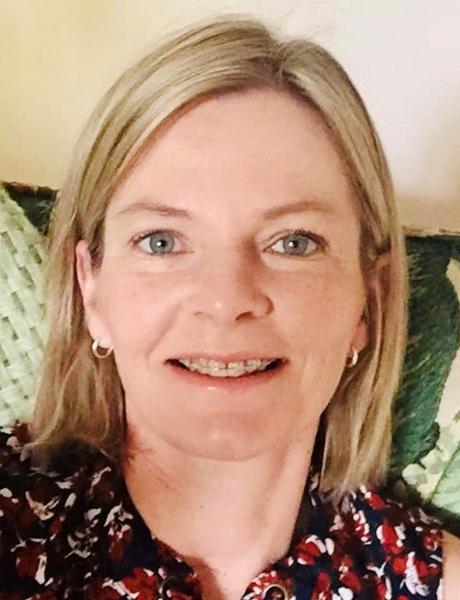 Susannah Slykerman